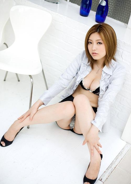 0531ai_haneda018