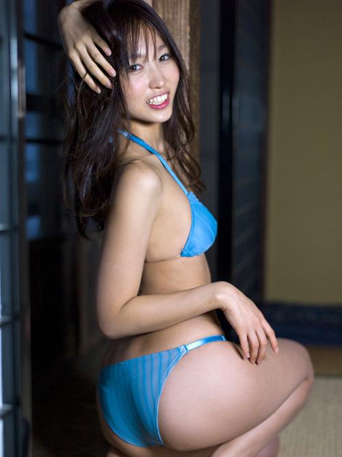 0507risashiri017