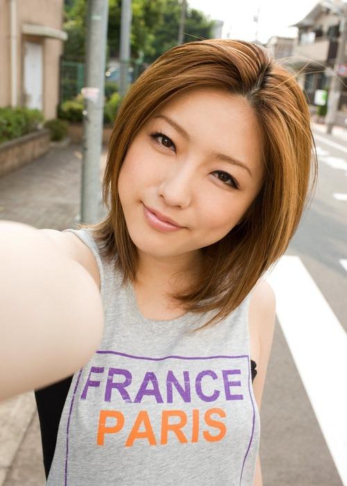 0531ai_haneda013