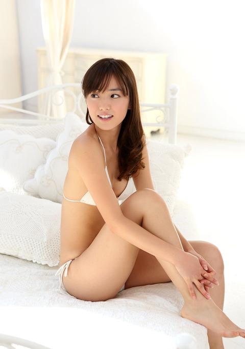 net_japanese_natsumi_45_natsumi-8