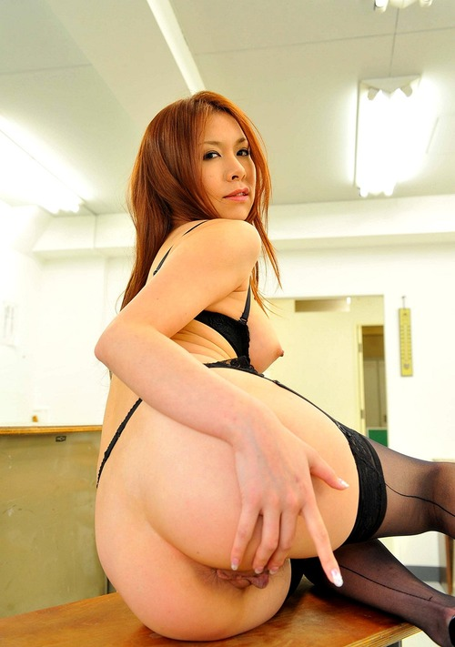0508miyuki004