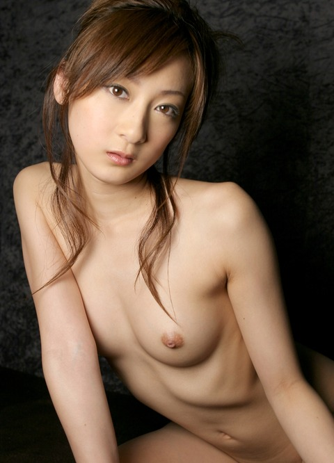 0909azumi24