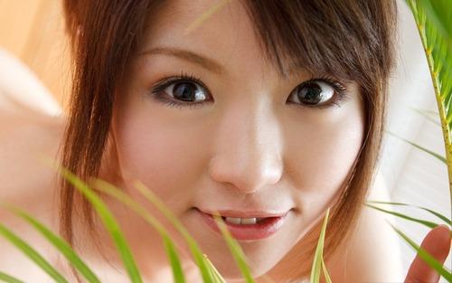 0501miho_imamura004