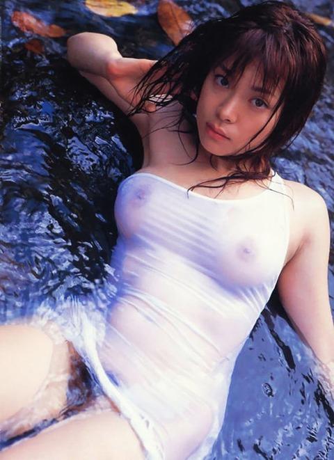 0919sukechikubi13