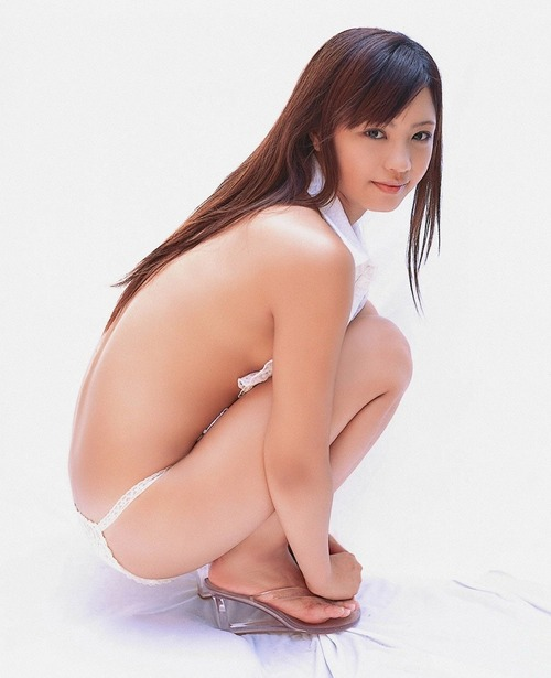 0525reimi_tachibana004
