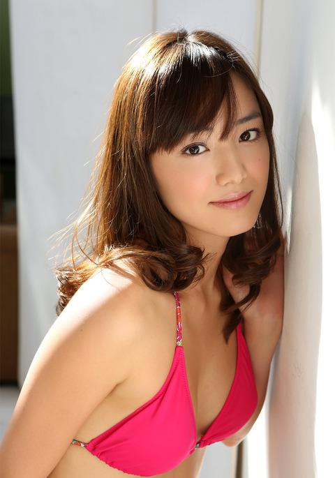 net_japanese_natsumi_44_natsumi-2