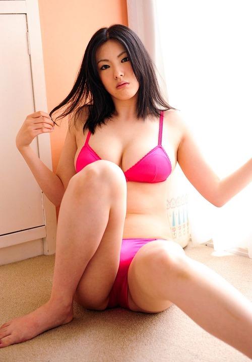 0515sora_koizumi009