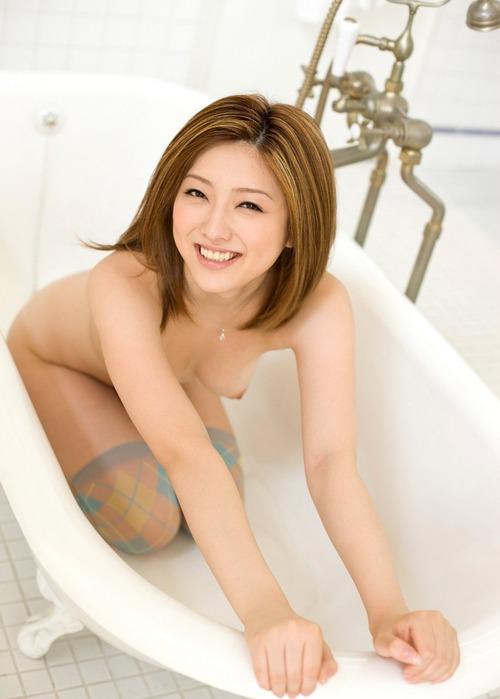 0531ai_haneda023