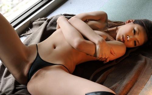 0514miki_mizuno015