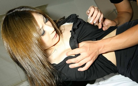 http://livedoor.blogimg.jp/tonjiruteishoku1960/imgs/8/b/8b51ab51-s.jpg
