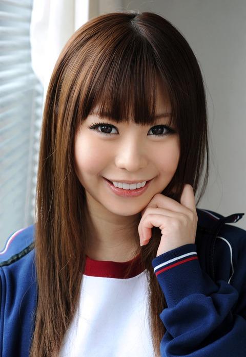 1117shizuku35