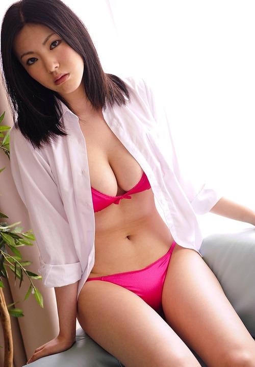 0515sora_koizumi028