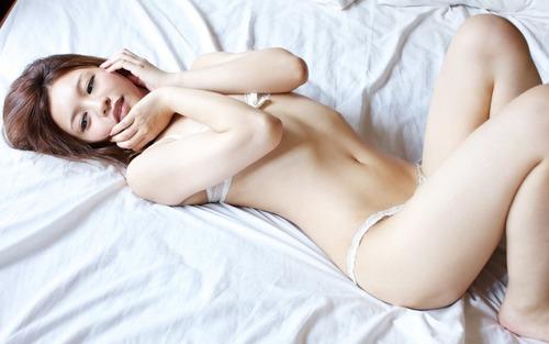 0525reimi_tachibana024