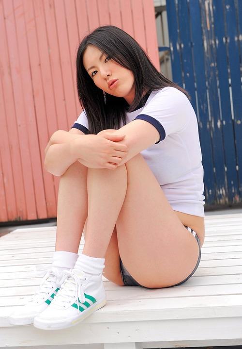 0515sora_koizumi044