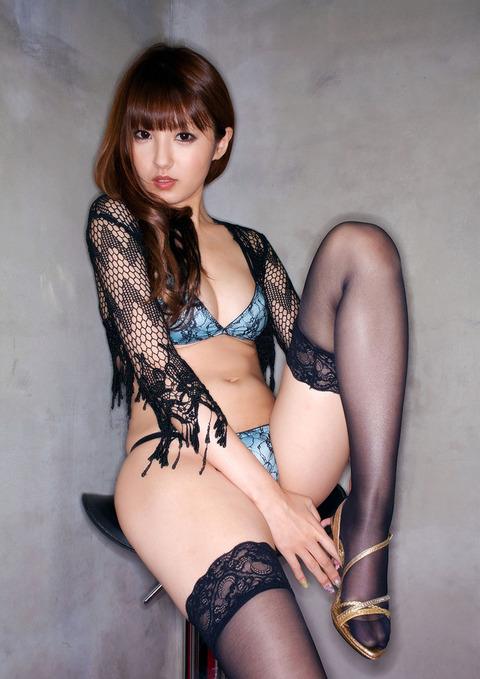 0620tsubasa_amami025