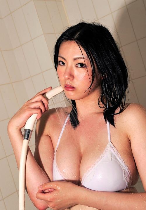 0515sora_koizumi011