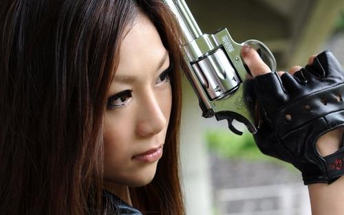 0514miki_mizuno025