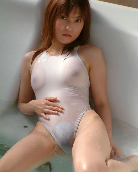 1102shiori26