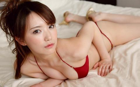 1004yuki21