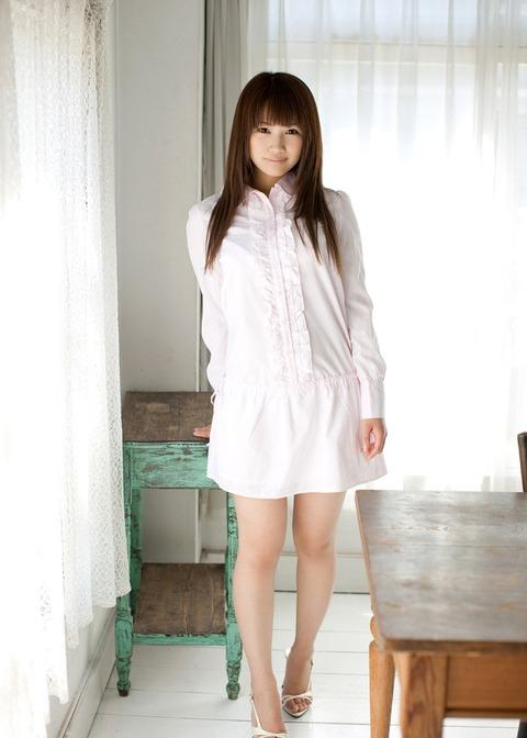0618kirara_kurokawa036