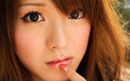 0527yui_hinata003