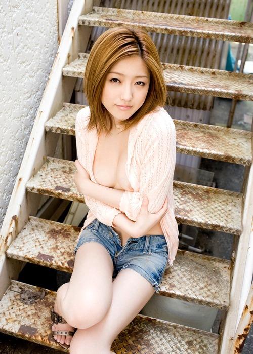 0531ai_haneda015