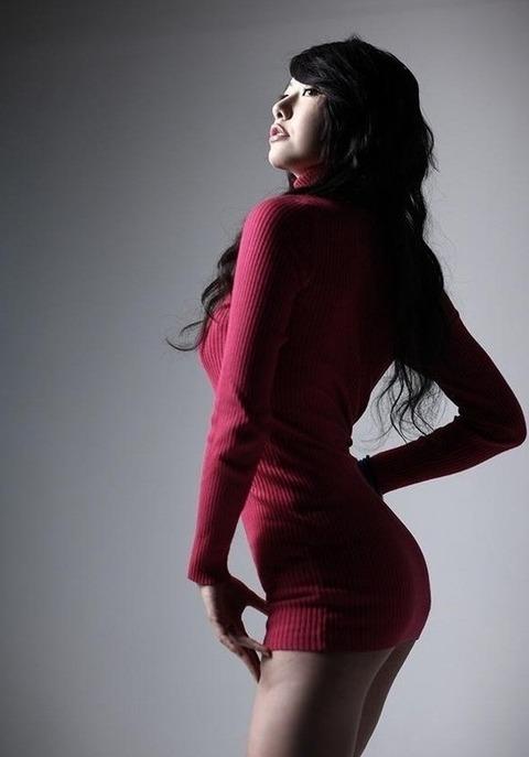 0618korean025