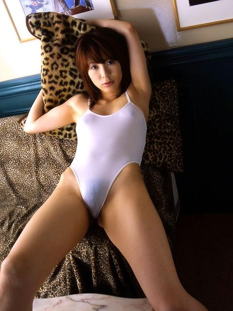 0919sukechikubi06