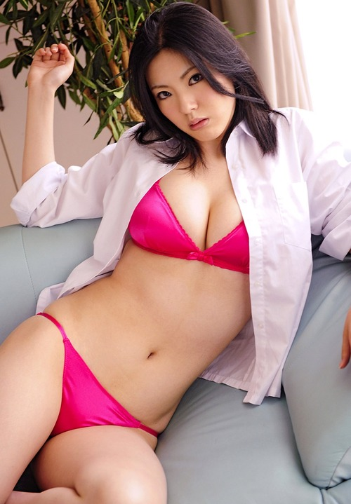 0515sora_koizumi027