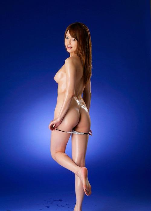 0527akiho_yoshizawa022