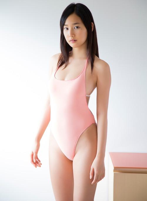 0504kaho_takashima037