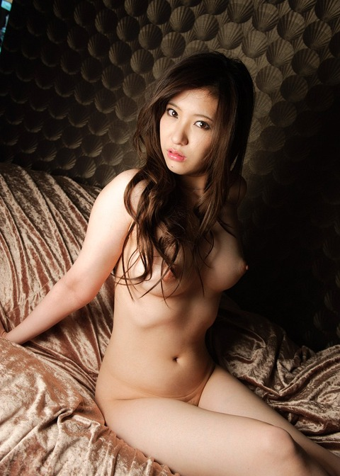 0609yui_kasuga004