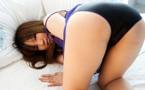 0527yui_hinata012