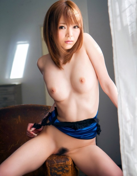 0709miyabi023