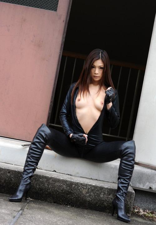 0514miki_mizuno029