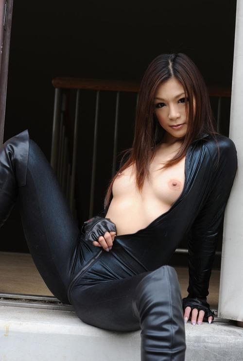 0514miki_mizuno003