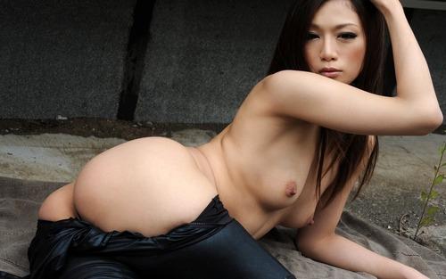 0514miki_mizuno011