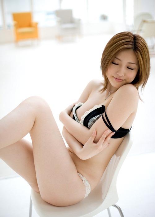 0531ai_haneda017