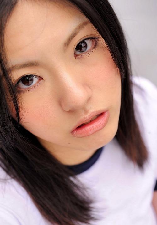 0515sora_koizumi037