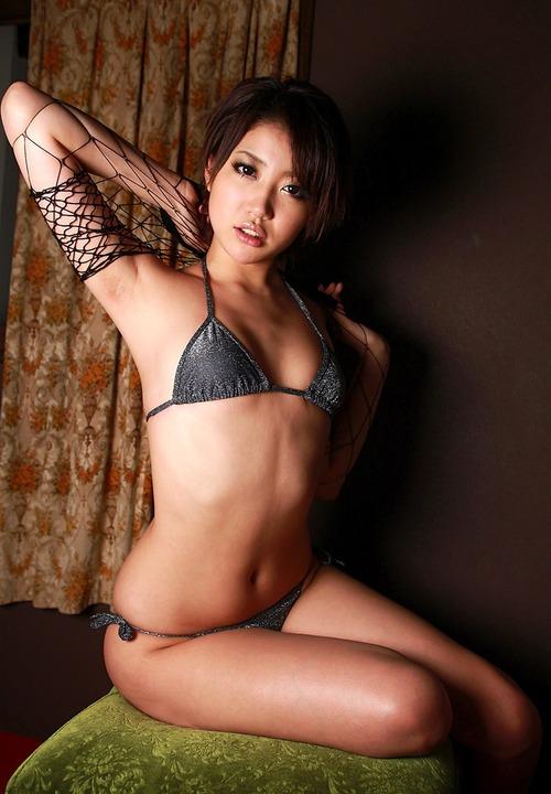 0530makoto_yuki008
