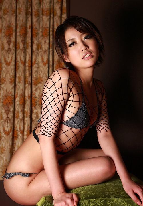0530makoto_yuki035