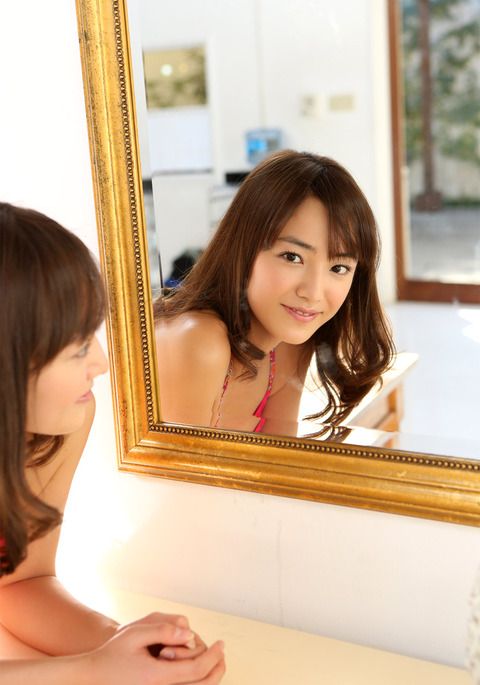 net_japanese_natsumi_43_natsumi-11