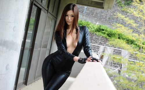 0514miki_mizuno007