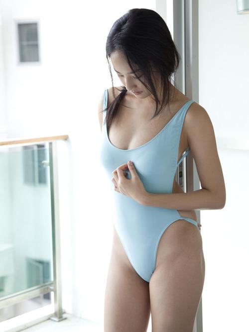 0504kaho_takashima024