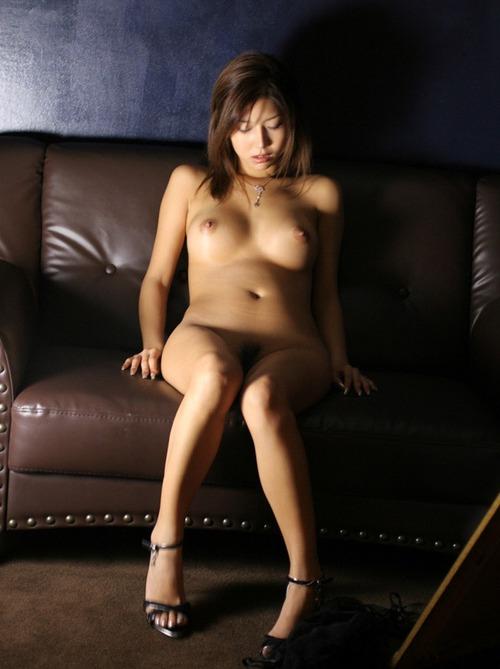 0527akina_kaede023