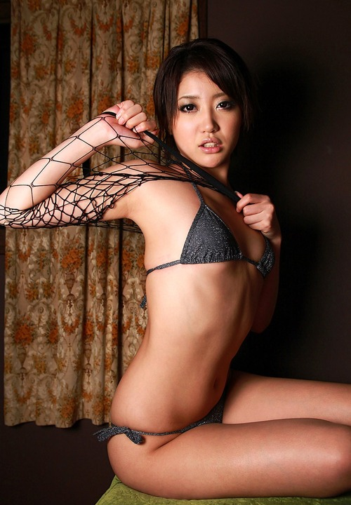 0530makoto_yuki007
