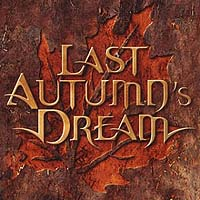 0010Last Autumn's Dream