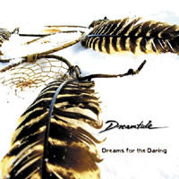 0069Dreams for the Daring