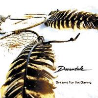 0069Dreams for the Daring