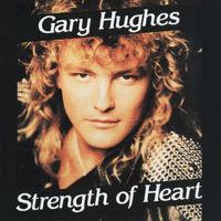 0244Strength Of Heart